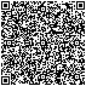 Flasher le QR Code pour enregistrer la société Comptes Tenus sur votre smartphone